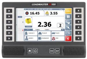 RDS Loadmaster Alpha 100