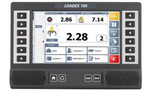 RDS Loadex 100